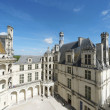 Stock Photo: Chambord