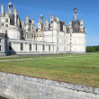 Chambord — Stock Photo #14774507