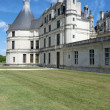 Chambord — Stock Photo #17685731