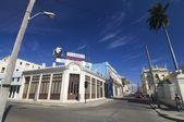 Cienfuegos — Stock Photo