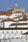 Coimbra — Stock Photo