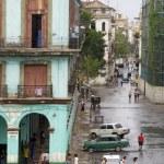 Havana — Stock Photo #24143887