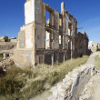 Belchite — Stock Photo #25125209