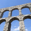 Aqueduct — Stock Photo #33873197