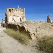 Belchite — Stock Photo #38647603