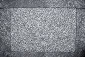Granite — Stock Photo