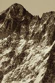 Pyrenees — ストック写真