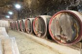 вино — Стоковое фото