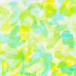 Stock Photo: Paints background 4