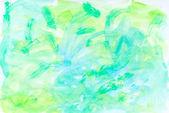 油漆的背景 2 — 图库照片