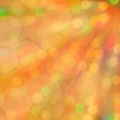 Festive bokeh background-12 — ストック写真