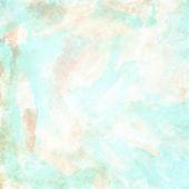 ビンテージ背景 012 — ストック写真