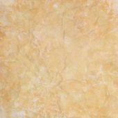 Orange grunge background 035 — Stock Photo