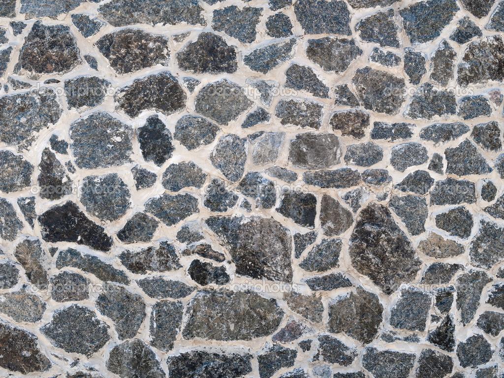 texture de mur en pierre de granit photographie firewings 24860529. Black Bedroom Furniture Sets. Home Design Ideas