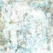 Kolor tła projekt 090 — Zdjęcie stockowe