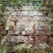 Färg grunge bakgrund 095 — Stockfoto