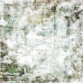 Färg grunge bakgrund 107 — Stockfoto