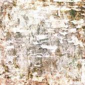 Färg grunge bakgrund 108 — Stockfoto