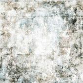 Färg grunge bakgrund 109 — Stockfoto