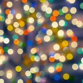 Fondo de navidad 11 — Foto de Stock