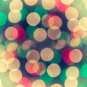 Festive background — Stock Photo