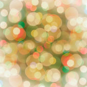 Festive background — Stock Photo