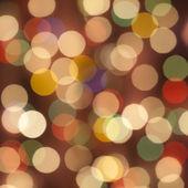 Fondo de navidad festiva — Foto de Stock