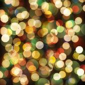 праздничный новогодний фон — Стоковое фото