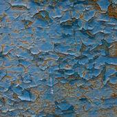 Textura 12 — Foto de Stock