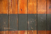 Tisch holz textur — Stockfoto