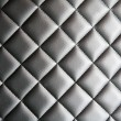 Stock Photo: Upholstery leather pattern background
