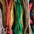 Color ropes — Stock Photo #18226941