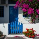 Santorini — Stock Photo #16854955