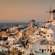 Santorini — Stock Photo #16855091