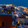 Santorini — Stock Photo #16855157