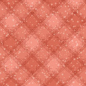 Plaid patterned background seamless — Stock Photo