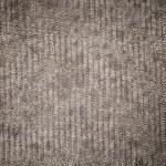 Tarpaulin canvas abstract background — Stock Photo