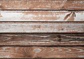 古い木製のビンテージ背景テクスチャ — ストック写真