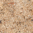 Sawdust detailed background texture — Stock Photo #12480657