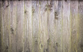 Background texture of old gray weathered wooden wall — Стоковое фото