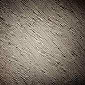 Closeup detailed canvas abstract background texture — Stock Photo