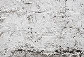 石膏とクローズ アップ古いコンクリートの壁のテクスチャ — ストック写真