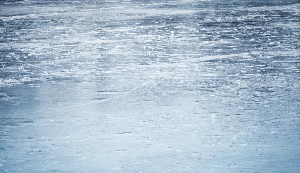 Textura de fundo da pista de gelo azul foto stock 169 eugenesergeev