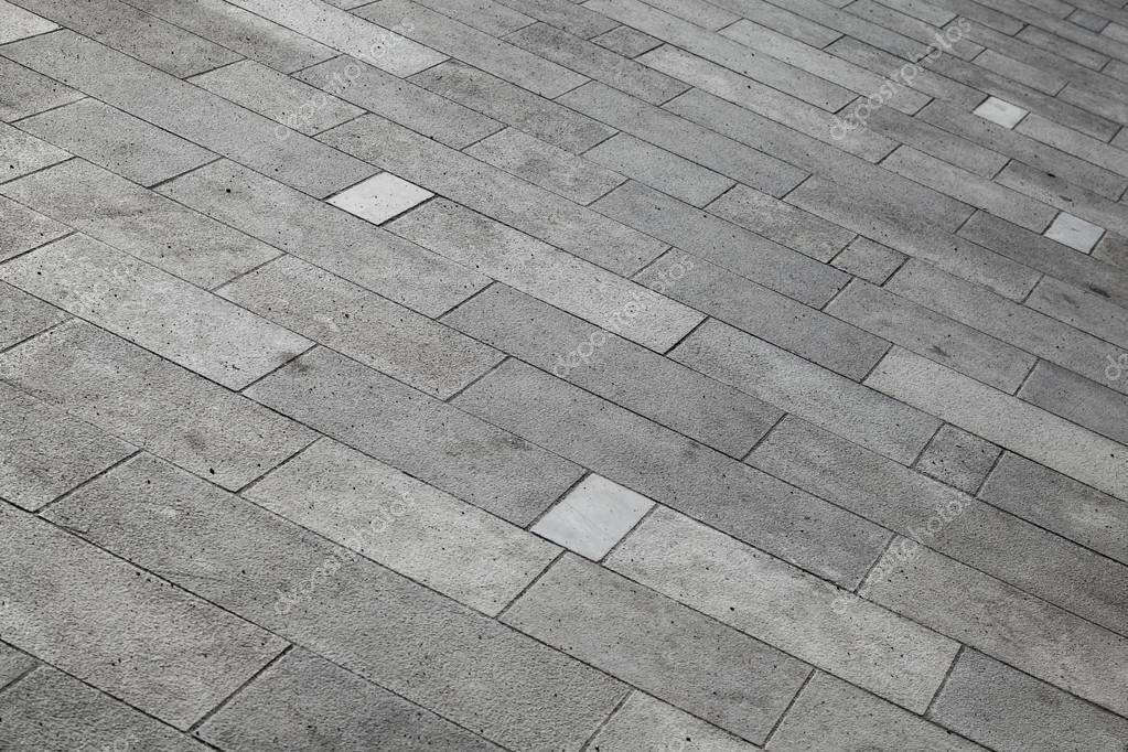 Textura de fondo gris pavimento baldosa foto de stock for Textura baldosa