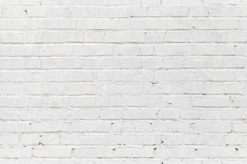 White Walls Texture Seamless White Brick Wall Texture