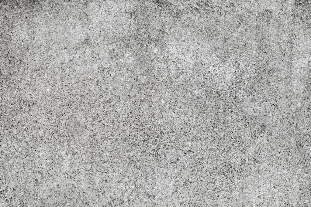 texture de mur de b ton brut gris fond photo photographie eugenesergeev 34459845. Black Bedroom Furniture Sets. Home Design Ideas