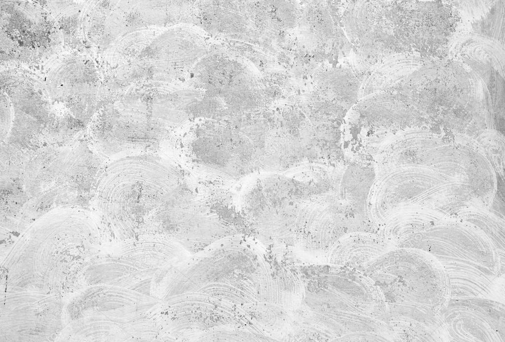 Plaster Wall Texture Seamless Wall Texture With Plaster