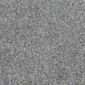 Natural gray granite stone background texture — Stock Photo