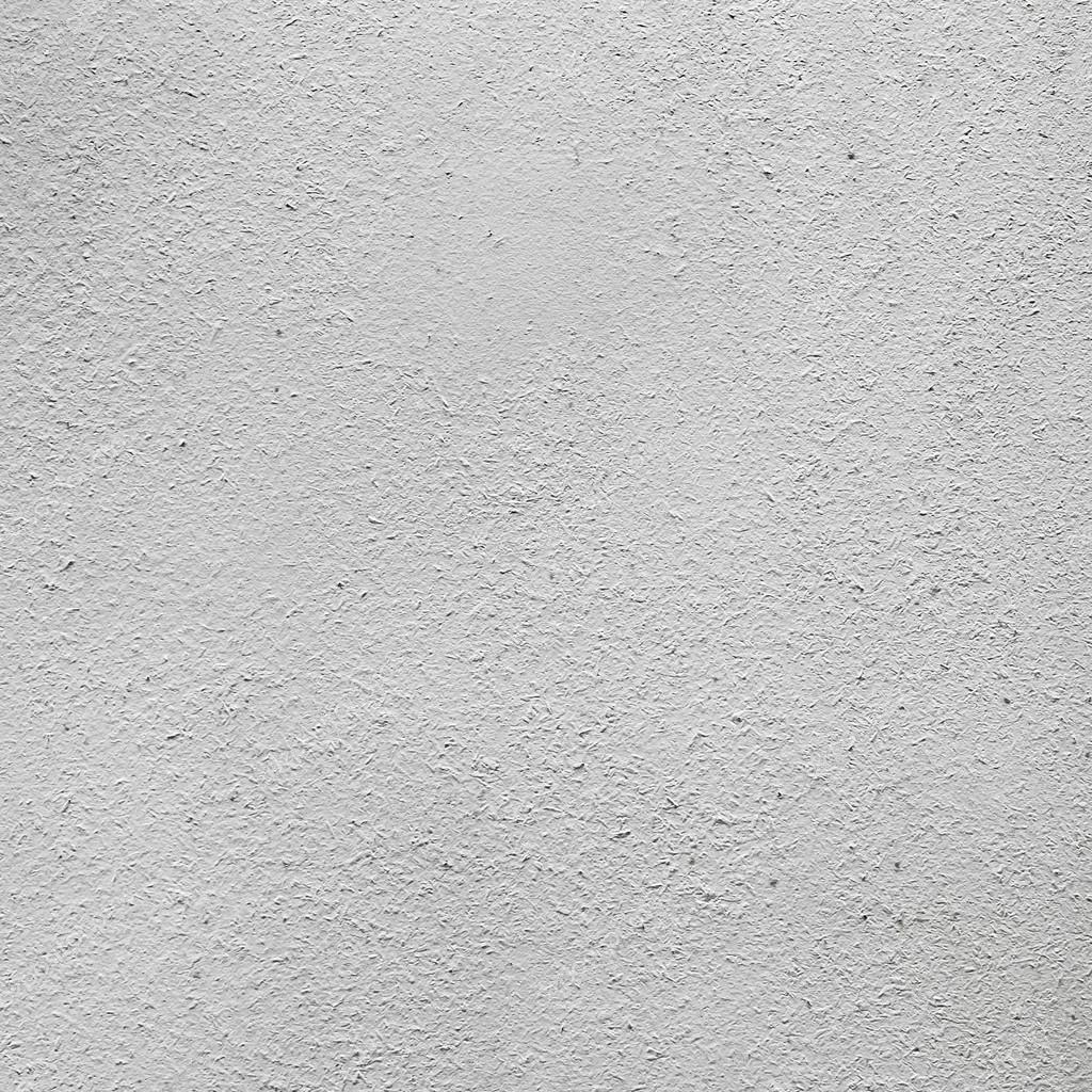 치장 용 벽 토와 흰 콘크리트 벽의 배경 텍스처 — 스톡 사진 ...