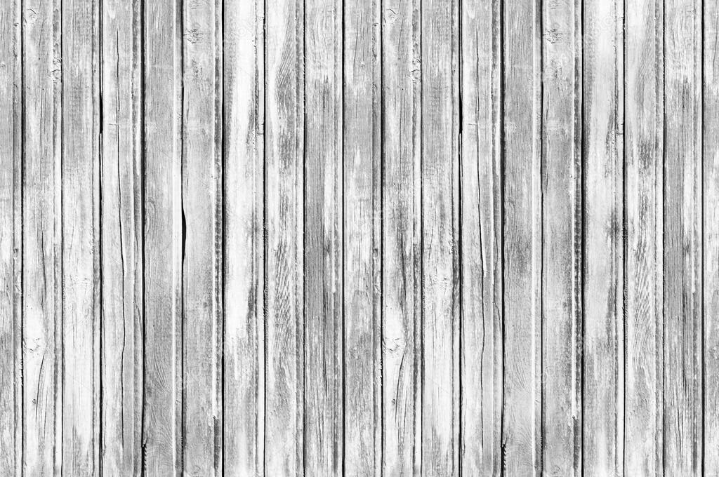 nahtlose hintergrundtextur wei der alten holzbrettern wand stockfoto eugenesergeev 41723335. Black Bedroom Furniture Sets. Home Design Ideas